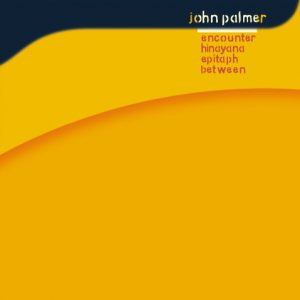 John Palmer 'Encounter'