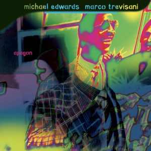 Michael Edwards and Marco Trevisani 'Apagon'
