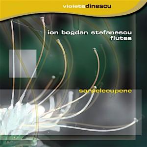 Ambrose Booklet.indd