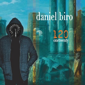 120 cover