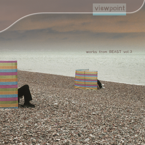 BEAST 'Viewpoint - vol.3'
